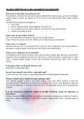 Just Portugal:Layout 1 - Trading Standards Institute - Page 6