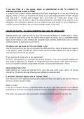 Just Portugal:Layout 1 - Trading Standards Institute - Page 7