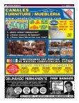Marzo 2012 - Revista Habitual - Page 2