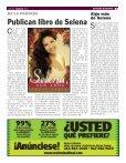 Marzo 2012 - Revista Habitual - Page 3