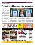 Marzo 2012 - Revista Habitual - Page 5