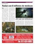 Marzo 2012 - Revista Habitual - Page 7
