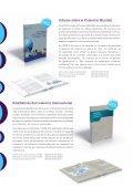 Folleto de publicaciones comerciales - World Trade Organization - Page 2