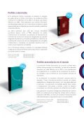 Folleto de publicaciones comerciales - World Trade Organization - Page 3