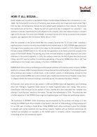 Dorma-SA - Page 3