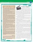 Esta edição é dedicada a Fernando Pessoa, traje a rigor da língua ... - Page 2
