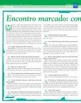 Esta edição é dedicada a Fernando Pessoa, traje a rigor da língua ... - Page 6