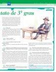 Esta edição é dedicada a Fernando Pessoa, traje a rigor da língua ... - Page 7