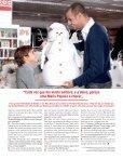 CAPA RITA PEREIRA.indd - Lux - Iol - Page 6