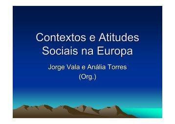 (Microsoft PowerPoint - apresenta\303\247\303 ... - Anália Torres