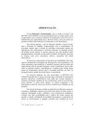Edição Nº 03 - Uneb