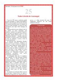 25 Todos à bordo do Araranguá - Bangu.net