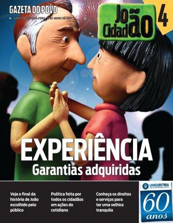 4 - Globo