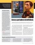 4 - Globo - Page 3