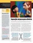 4 - Globo - Page 5