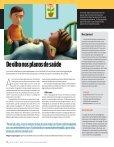 4 - Globo - Page 6