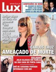 Se - Lux - Iol