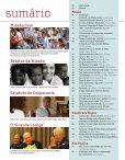 Missão - Igreja Católica em Portugal - Page 3