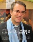 Missão - Igreja Católica em Portugal - Page 6