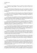 ORGANISATION MONDIALE DU COMMERCE - Page 2