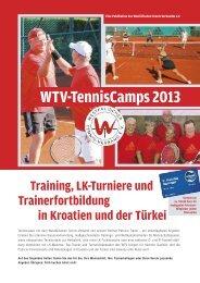 WTV-TennisCamps 2013