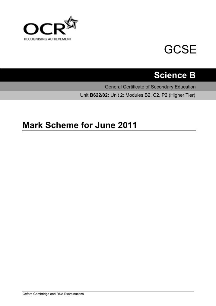 gcse coursework mark scheme Can anyone give me some tips to go to the highest mark band in the activity review edexcel ict coursework (gcse) edexcel gcse ict unofficial mark scheme.