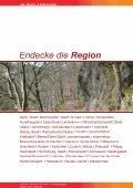 Entdeckeratlas - Stadt Gera - Seite 2