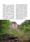 Entdeckeratlas - Stadt Gera - Seite 4