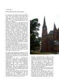 Entdeckeratlas - Stadt Gera - Seite 5