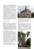 Entdeckeratlas - Stadt Gera - Seite 6