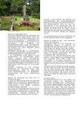Entdeckeratlas - Stadt Gera - Seite 7