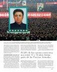 COREA DEL NORTE - Page 4
