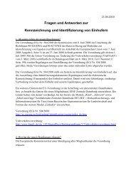 PDF : 108 KB -  Landkreis Ansbach