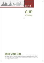 2011 [SHP 2011-33]