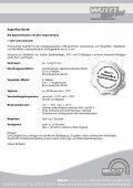 SuperFlux SA 60 - bei WULFF - Seite 2