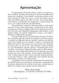 Autonomia Versus Igualdade - Emerj - Tribunal de Justiça do Estado ... - Page 6