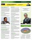 Fundação sob suspeita leva contrato de R$ 8 mi - Metro - Page 4