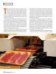 mercado - Apas - Page 3