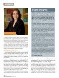 mercado - Apas - Page 5