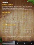 mercado - Apas - Page 7