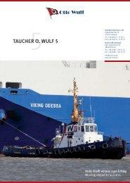 5 - Otto Wulf GmbH & Co. KG