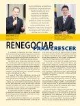 Uma alternativa para o crescimento - Consulta Pública - Page 3