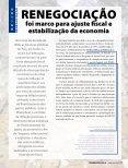 Uma alternativa para o crescimento - Consulta Pública - Page 5