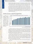 Uma alternativa para o crescimento - Consulta Pública - Page 7