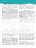 sempre p pdf.pmd - Sistel - Page 2