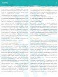 sempre p pdf.pmd - Sistel - Page 3