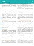 sempre p pdf.pmd - Sistel - Page 4