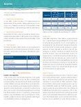 sempre p pdf.pmd - Sistel - Page 5