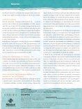 sempre p pdf.pmd - Sistel - Page 6