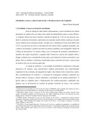04 – Sistemas fiscales, finanzas y moneda Fiscalidade